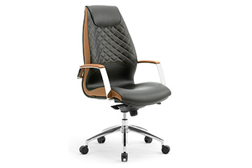 office chairs and design seating Wave