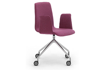 home-office design task seating Zerosedici