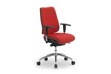 task office chairs and seats for office furniture DD2