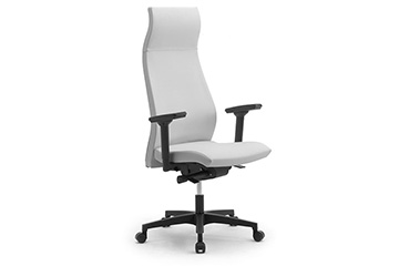 high back ergonomic office seats Energy