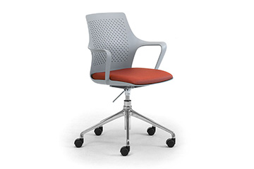 modern design task office chairs IPA