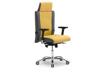 24 hour multi shift chairs seats NON STOP