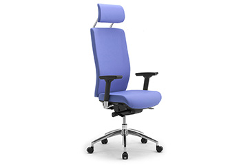 ergonomic office chairs with lumbar support Wiki